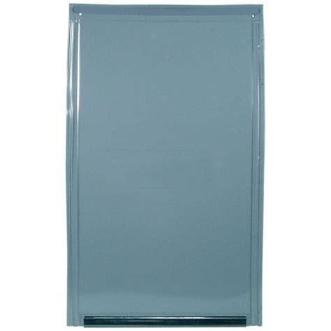 petsafe replacement flap  freedom door