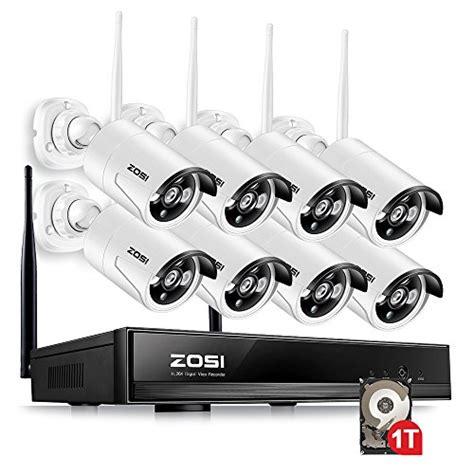 Promo Kamera Cctv Indoor 3mega Pixel Hd 1080p Hybrid m 246 bel zosi g 252 nstig kaufen bei m 246 bel garten