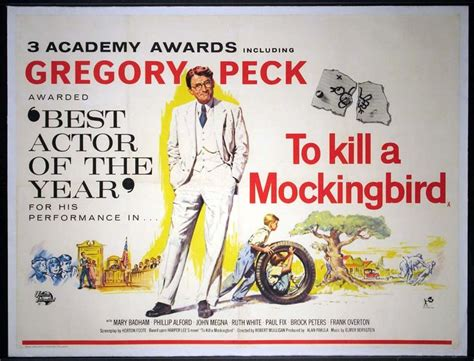 to kill a mockingbird movie theme song 164 best images about essential movies on pinterest