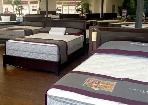 bedmart to open in hilo in january big island now