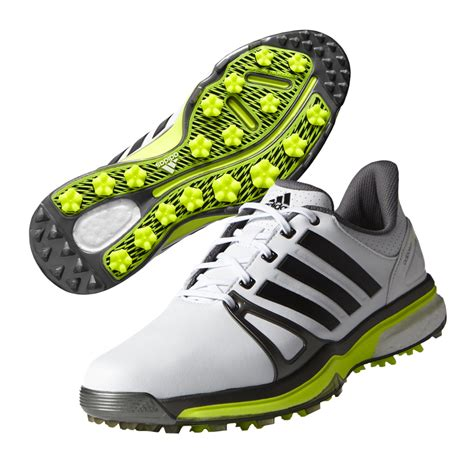 adidas golf shoes new adidas adipower boost 2 golf shoes tour performance