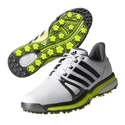 new adidas adipower boost 2 golf shoes tour performance design ebay