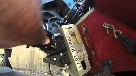 mercury boat motor repair videos mercury black max trim motor repair funnycat tv