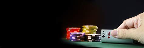 Mencari Agen Judi Poker Terpercaya   Tips Bermain Judi Online Terbaru