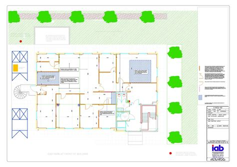 laboratory design and layout laboratory design consultancy services iab lab