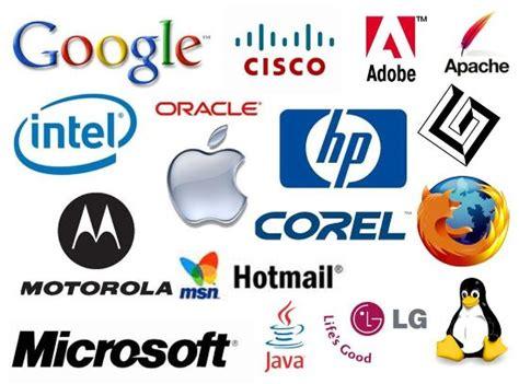 cara desain logo perusahaan cara membuat desain logo yang baik bisnis jual beli