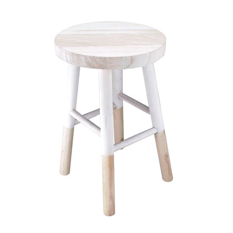 White Stools In Children by Stool Budget Stool Kitchen Stool Seat Wood Storage