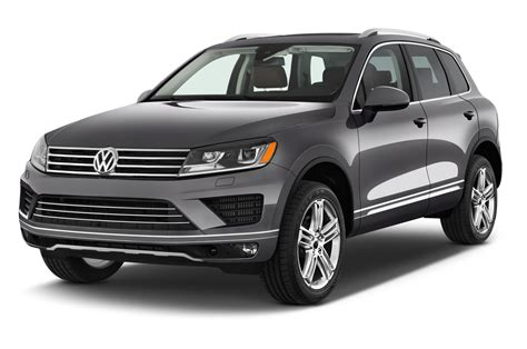 volkswagen touareg 2017 black 2017 volkswagen touareg reviews and rating motor trend