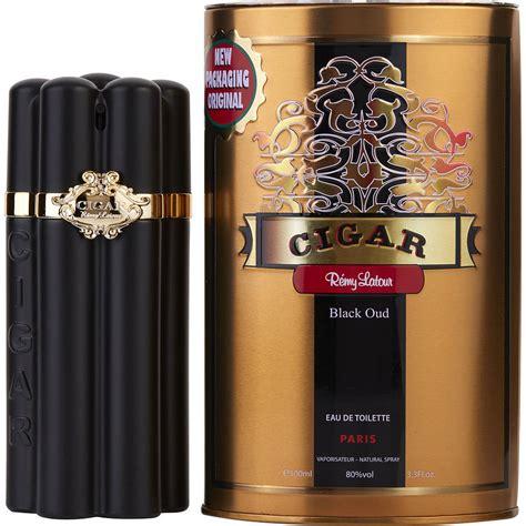 Parfum Original Bpom Remy Latour Cigar For Edt 100ml Cigar Black Oud Eau De Toilette Fragrancenet 174