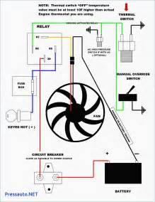 universal wiring harness diagram alternator battery wiring