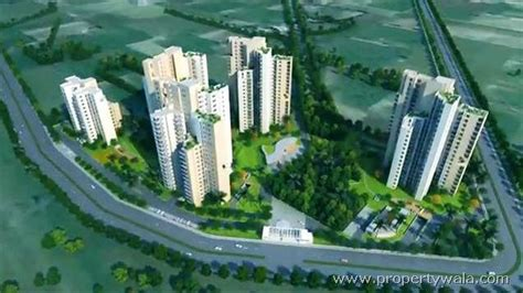 ireo uptown uptown apartments ireo projects gurgaon ireo uptown sector 66 gurgaon apartment flat