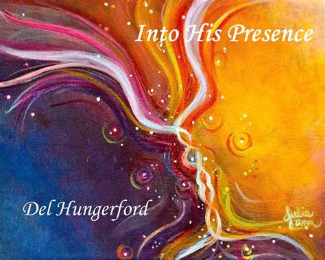 Into His Presence quot into his presence quot cd healing frequencies