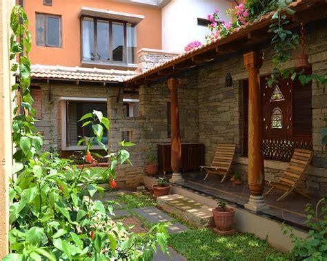 veranda india earth malhar footprints