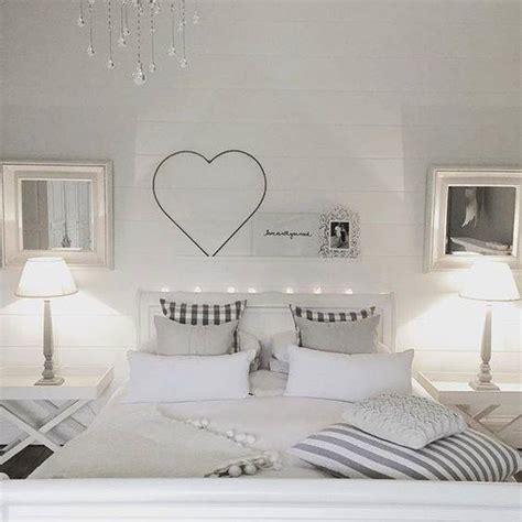 come decorare la da letto 21 modi per arredare la da letto in stile shabby foto