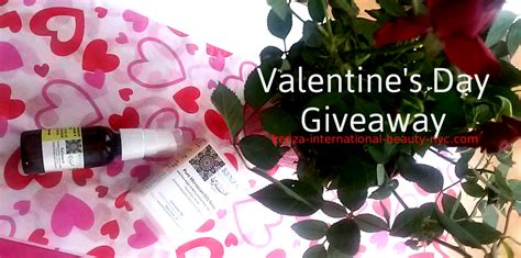 Essential Oil Giveaway - kenza international beauty sharing beauty generosity behind the scenes sourcing