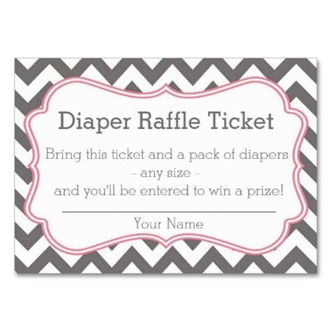 buy printable raffle tickets where to buy paper raffle tickets 100 original papers