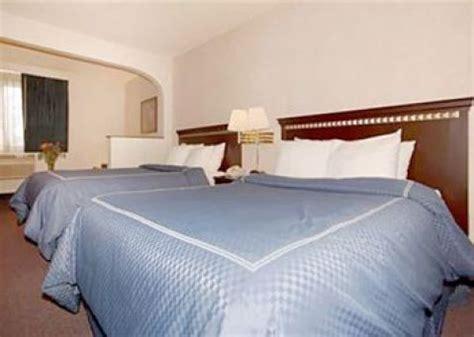 comfort suites denver north westminster westminster hotel comfort suites denver north westminster