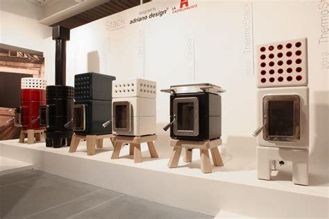 Stack Ofen by Feuer Machen Stylepark