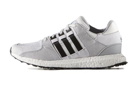 adidas eqt support adidas eqt running support boost hypebeast