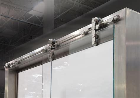 Glass Sliding Door System Crl U S Aluminum Introduces New Laguna Series Sliding Glass Door System With Softbrake