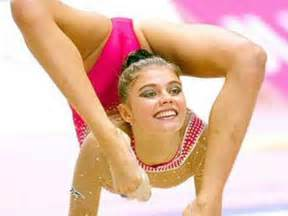 gymnastics leotards wardrobe malfunctions memes
