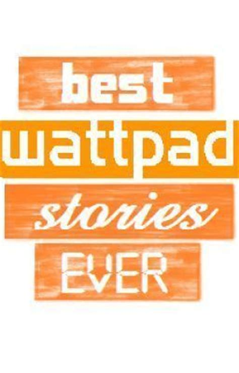 Paket 2 Novel Wattpad The Wants Me The Bad Boy In Suit Yessy N 119 best images about wattpad fanfictions i on the nerds zayn malik and wattpad