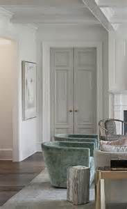 Painted Interior Doors best 25 painted interior doors ideas on pinterest dark
