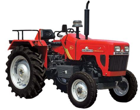 category mahindra gujarat tractor construction plant