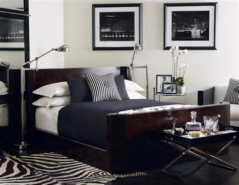 Ralph Bedroom Design best 25 ralph lauran ideas on safari fashion