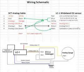explorer radio wiring diagram also 1996 ford explorer wiring diagram 97 explorer radio wiring