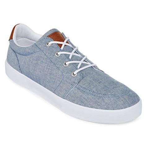 st john s bay boat shoes st johns bay ballast boat shoe
