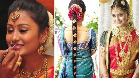 saree draping styles for brides bridal hairstyles for south indian marriage fade haircut