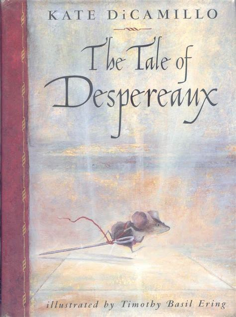 libro tale of despereaux being 17 best images about books for kids ya on the olympians the secret garden and a