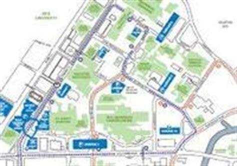 houston hospitals map center about houston