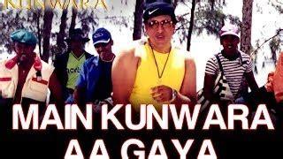 actor govinda hits mp3 hadh kar di aapne movie song download check out hadh kar