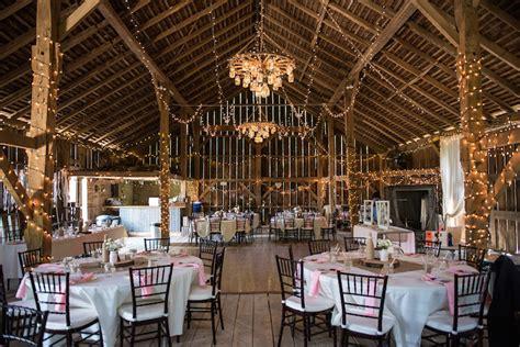 Wedding Venues In Ohio by Wedding Venues In Ohio Images Wedding Dress Decoration