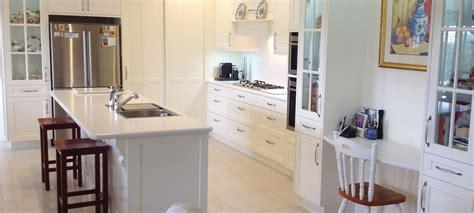 Kitchen Cabinet Maker Brisbane Brisbane Northside Cabinet Makers Mf Cabinets