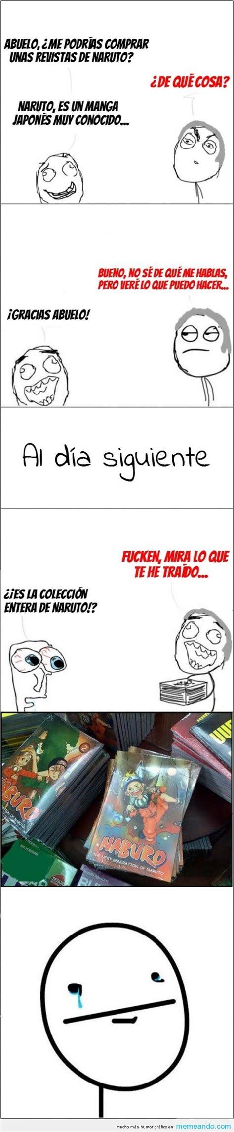 Memes Generator Espaã Ol - buenos memes en espa 227 ol 100 images mejores 29