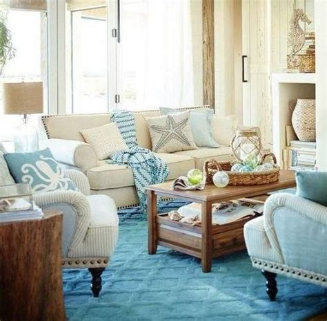 beach themed living room best 25 beach living room ideas on pinterest coastal