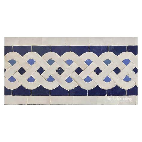 swimming pool tiles waterline mosaic tile border
