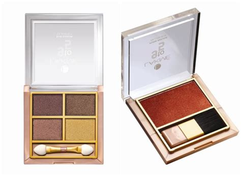 lakme 9 to 5 office stylist makeup range product and lakme 9 to 5 office stylist makeup range product and