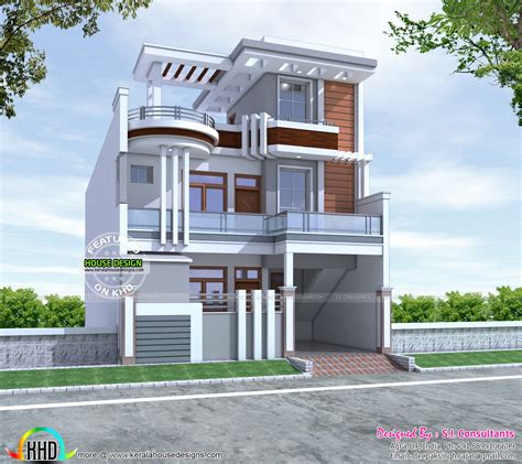 homes designs tag for 30 60 house design indian house plans with