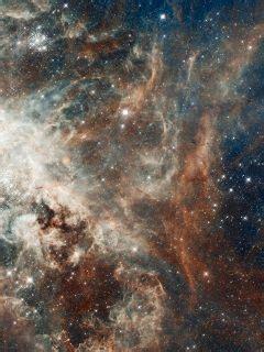 tarantula nebula ultra hd hd wallpapers hd backgrounds