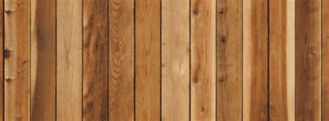 pattern photoshop free wood 5 seamless wood photoshop patterns psd file free download