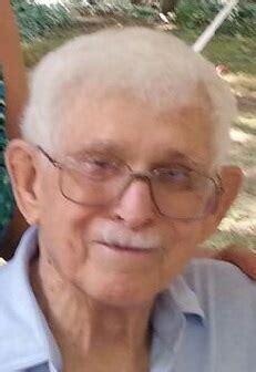 obituary for clarence louis komorowski sujkowski funeral
