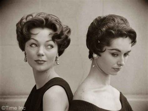 1950 italian hairstyles 1953 the italian cut hairstyle craze 1950 s fifties