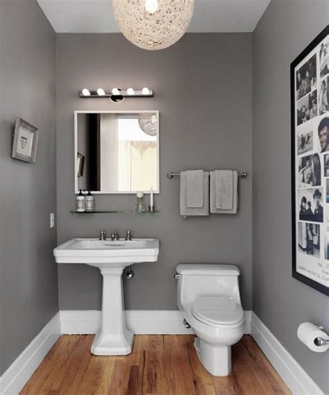 best 25 small grey bathrooms ideas on pinterest small grey bathroom perfect on and best 25 light bathrooms