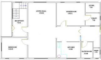 30x50 House Floor Plans 30x50 Metal Building Floor Plan Car Interior Design