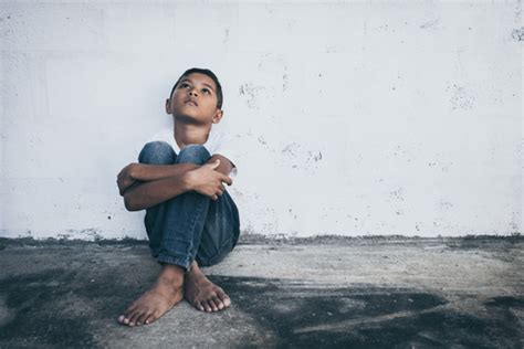 And Consider Themselves Orphans by Sponsor An Orphan Today With Islamic Help