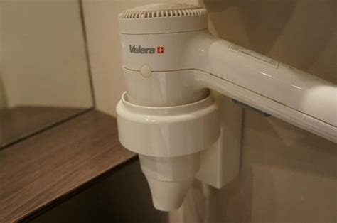 Hair Dryer Hotel our room 40 picture of hotel harmony ghent tripadvisor